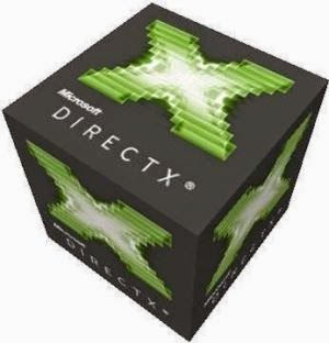 directx12 free download
