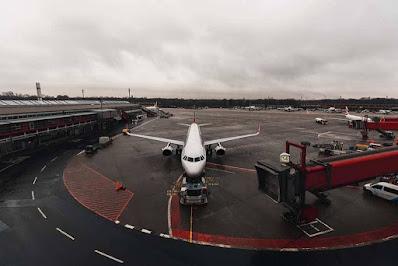 aviao-aeroporto