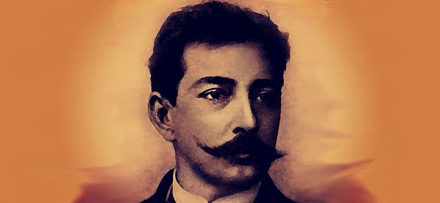 biografia Aluísio Azevedo