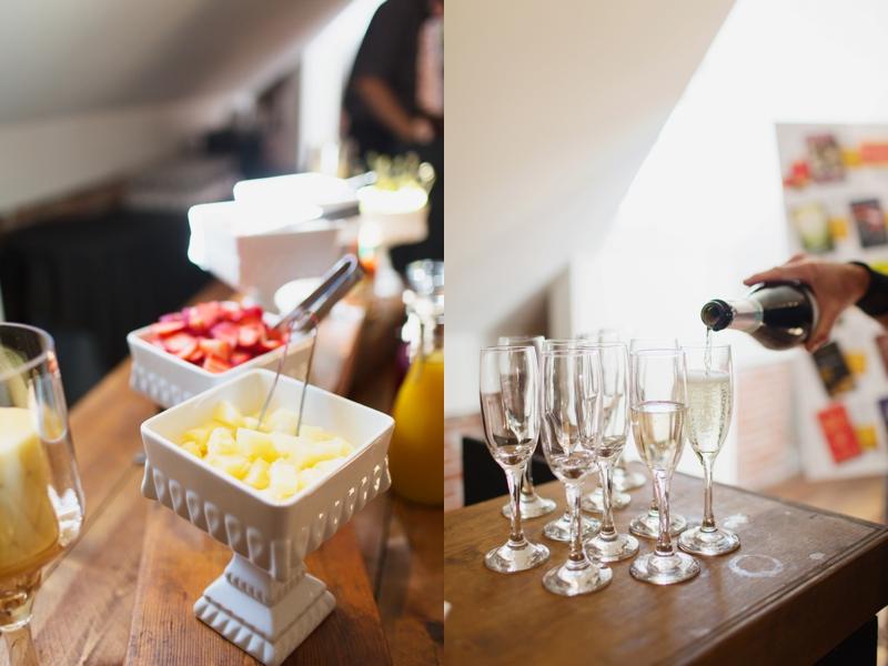 Michaels Bridal Invitations is luxury invitation ideas