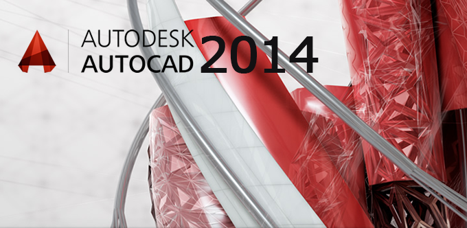 Download Xforce Keygen Autocad 2014 32 55 - tvacsapmasun