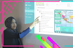 Peran Software Aplikasi Media Pembelajaran