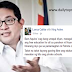 SUPALPAL! NETIZENS TWEET BAM AQUINO FOR CREDIT-GRABBING ON FREE SUC TUITION