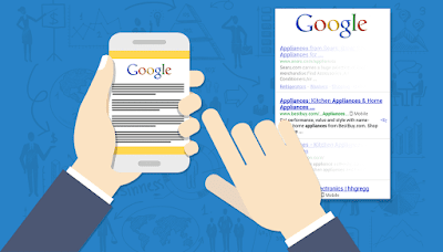 Dominating Google and Search Engines Results - What it Entails?