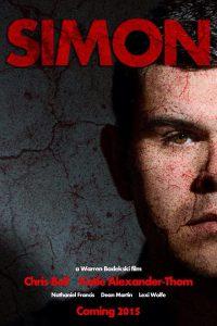 Download Film Simon (2016) WEBRIP Subtitle Indonesia
