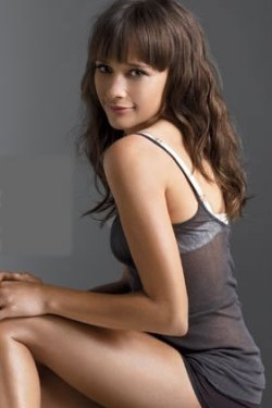rashida jones sexy
