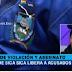 Jorge Antequera sería el juez que liberó a los violadores que asesinaron al padre de la víctima