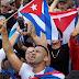 Gobiernos de América Latina divididos tras históricas protestas en Cuba