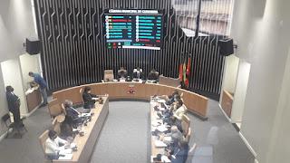 Agora é lei: Igrejas são consideradas como atividades essenciais pela Câmara de Guarabira
