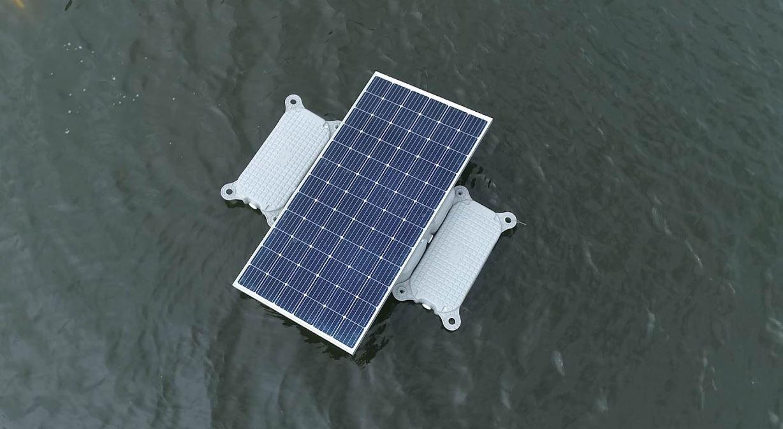 """""""مصدر"""" و""""بتروناس"""" الماليزية يبحثان فرص تطوير مشاريع طاقة متجددة في آسيا"""