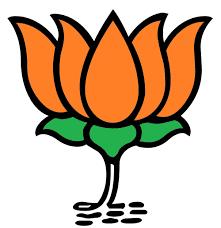 प्रीतम लोधी के समर्थन में बाल आयोग अध्यक्ष राघवेंद्र शर्मा ने किया जनसंपर्क