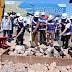 Pertamina Bangun 4 Terminal LPG di Indonesia Timur