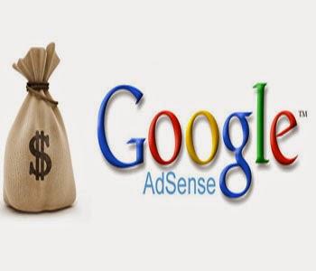 google adsense programa de afiliado que mais paga melhor