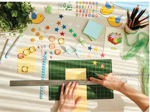 O que preciso para iniciar no ramo de papelaria personalizada?