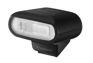 Canon Speedlite 90EX User Guide / Manual Downloads