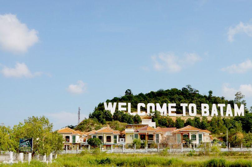 Objek Wisata yang Menarik di Kota Batam
