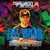 DJ MALVADO JR - FAZ SENTIR TEU NOME (FT. MAGO DE SOUSA, KS DRUMS & NAD BEATZ) [DOWNLOAD MP3]