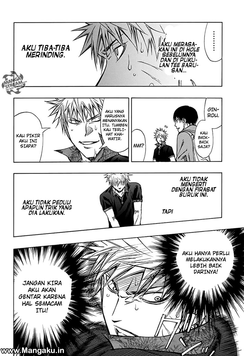 Komik robot x laserbeam 056 - chapter 56 57 Indonesia robot x laserbeam 056 - chapter 56 Terbaru 14|Baca Manga Komik Indonesia
