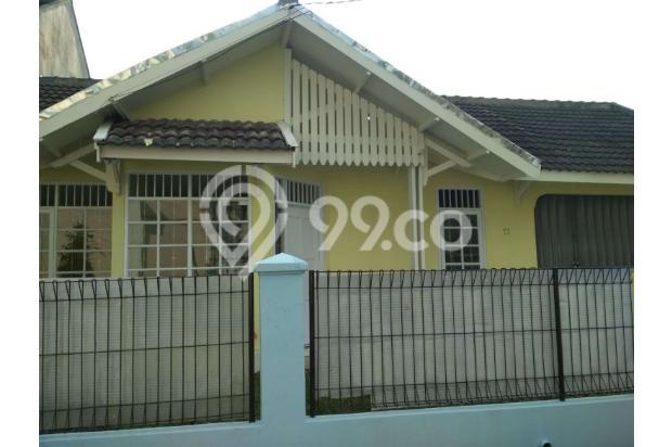 kontrakan rumah murah di bandung