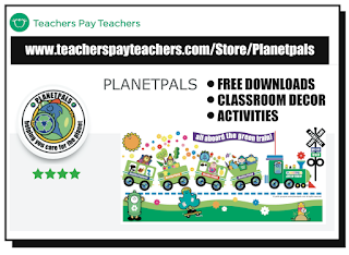 https://www.teacherspayteachers.com/Store/Planetpals