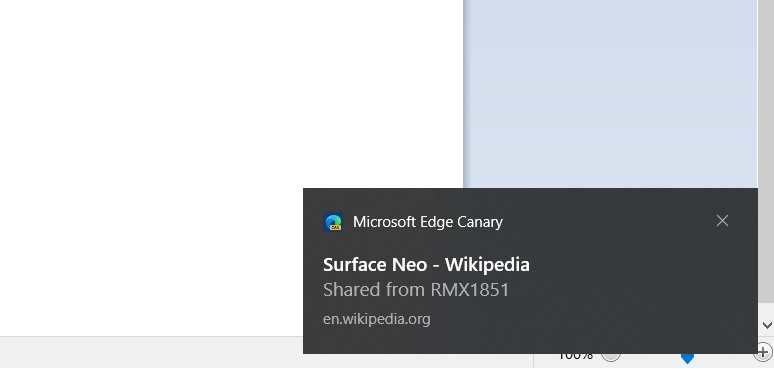 microsoft-edge-sekarang-dapat-berbagi-tab-antara-windows-10-dan-android