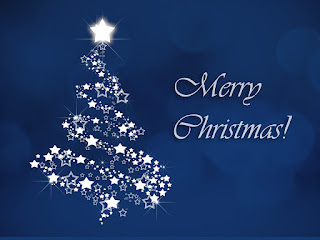 Merry Christmas, Living from glory to glory blog...