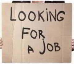 Lowongan Kerja Fakturis dan Admin Gudang di CV Bintang Terang