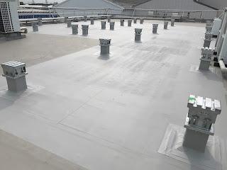 空調設備基礎 ベルベース C2