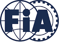 FIA Jobs 2021 FIA Jobs 2021 Physical Test Date Announced for Constable Asi And Sub Inspector, FIA Jobs 2021 Physical Test Date Announced, FIA Jobs 2021 Latest Update, FIA Test Announced Date, FIA Test Date, FIA Physical test Date Issue, FIA Jobs 2021, Federal Investigation Agency Jobs 2021 Download FIA Letter