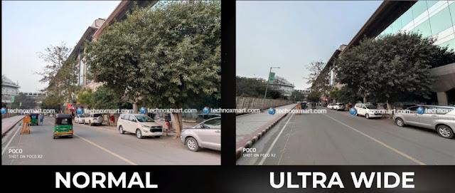poco x2 camera,poco x2 camera samples,poco x2 camera review,poco x2 camera specs,poco x2,poco x2 review,poco x2,poco x2 detailed review,