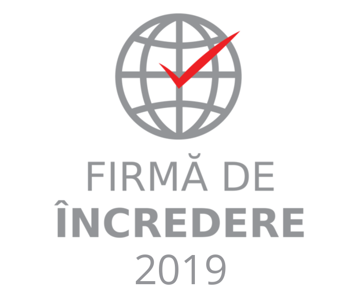 FirmaDeIncredere