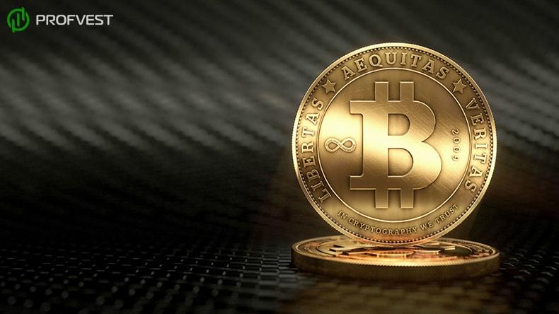 Bitcoin кошелек, как пользоваться