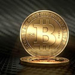 Bitcoin (Биткоин) кошелек, как пользоваться?