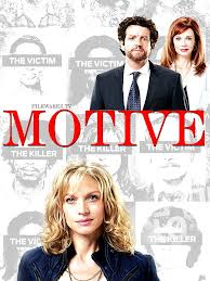 Assistir Motive 1 Temporada Online Dublado e Legendado