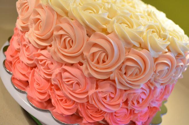 DSC 4056 - Decorar bolos de forma simples