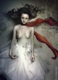 Arte Erotico 0001 7