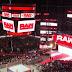 Os 10 melhores combates de sempre do <i>Monday Night Raw</i>
