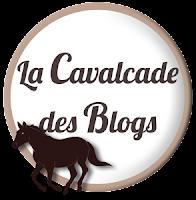 [Cavalcade des blogs #8] Quand la peur s'en mêle…