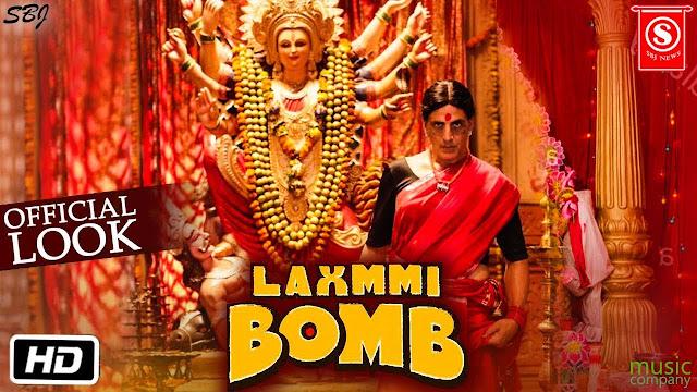 अब थिएटर में नहीं देख पाएंगे अक्षय कुमार की यह बड़ी फिल्म, अभी जानिए