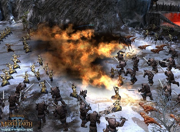 lotr-bfme-the-rise-of-the-witch-king-pc-screenshot-www.ovagames.com-5