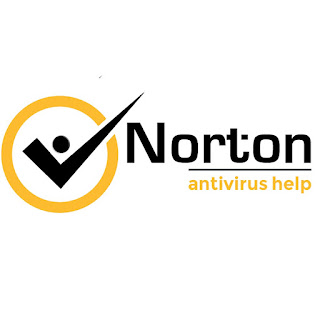 Norton Antivirus Free Download for Windows 10 64 bit