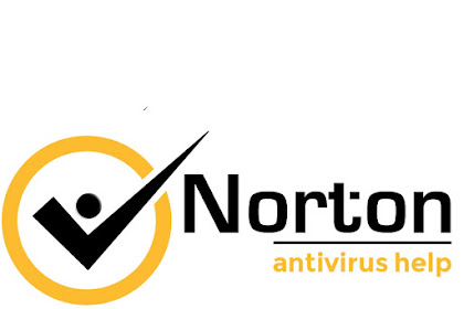 Norton Antivirus Free Download for Windows 10 64 bit