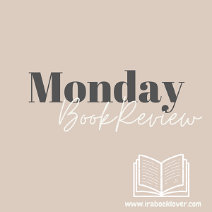 Monday Book Review