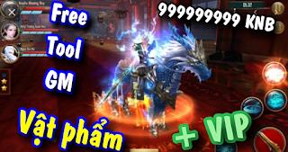 Tải game Đỉnh Phong Tam Quốc Việt hóa Free Ful VIP + 999999999 Kim Cương vô hạn   Ứng dụng tải game Trung Quốc hay