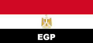 Forex chart : 1 USD to EGP, USD/EGP, 1 EGP to USD, EGP/USD, US Dollar Egyptian Pound exchange rate Live chart for Long-term forecast and position trading