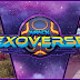 Wrack Exoverse | Cheat Engine Table v1.0