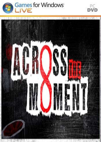 Across The Moment PC Full