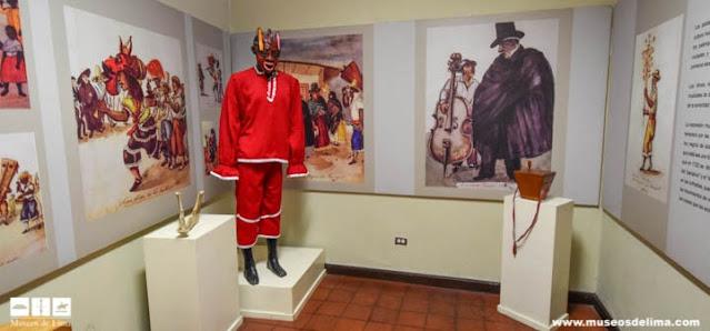 pinturas a oleo de desenhos africanos