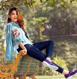 download attitude girl dp shayari best attitude dp for girls