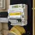Slimme meters moeten bewustwording energieverbruik in Soest vergroten
